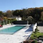 piscinas-carre-bleu-07