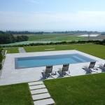piscinas-carre-bleu-11