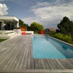 piscinas-carre-bleu-12