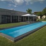 piscinas-carre-bleu-13