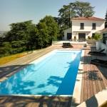 piscinas-carre-bleu-14