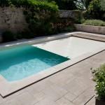piscinas-carre-bleu-15