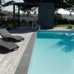piscinas-carre-bleu-18