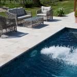 piscinas-carre-bleu-21