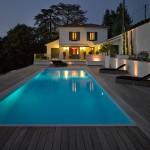 piscinas-carre-bleu-23