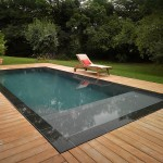 piscinas-carre-bleu-24
