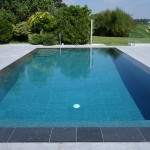 piscinas-carre-bleu-25