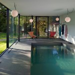 piscinas-carre-bleu-26