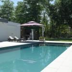 piscinas-carre-bleu-28