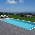 piscinas-carre-bleu-29
