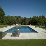 piscinas-carre-bleu-30