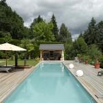 piscinas-carre-bleu-31