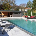 piscinas-carre-bleu-32