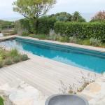 piscinas-carre-bleu-33