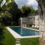 piscinas-carre-bleu-34