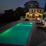 piscinas-carre-bleu-35