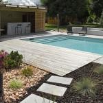 piscinas-carre-bleu-39