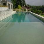 piscinas-carre-bleu-40