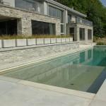 piscinas-carre-bleu-41