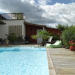 piscinas-carre-bleu-42