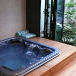 piscinas-carre-bleu-45