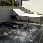 piscinas-carre-bleu-46