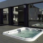piscinas-carre-bleu-47