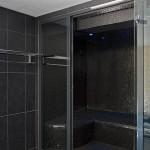 piscinas-carre-bleu-53
