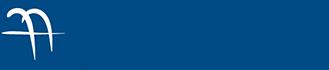 Piscinas Carré Bleu