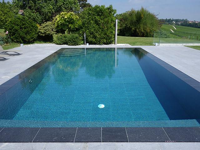 Constru o de piscinas venda de piscinas - Tipo de piscinas ...